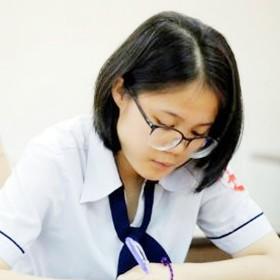 Trần Thị Thanh Thủy