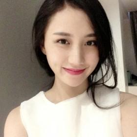 Trần Thị Vân Anh
